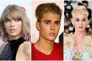 why we won't get tayor swift, justin bieber, katy perry or justin timberlake if bristol arena is built in the city centre