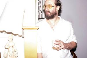 phosphorescent returns with 'new birth in new england'