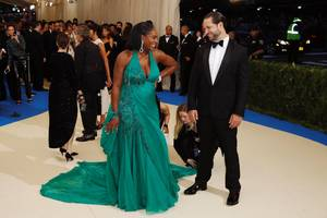 serena williams inspires her reddit co-founder husband's career in tech — and he says his marriage is 'a front row seat to greatness'