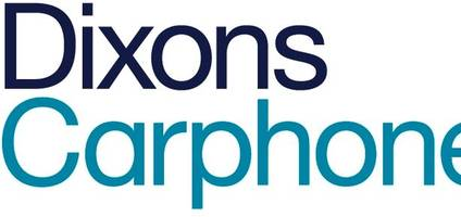 millions more than thought affected by dixons carphone data breach