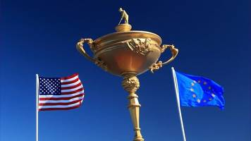 hulton park ryder cup course plan 'called in'