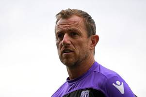 i want special relationship between stoke city fans and players says boss
