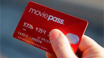 What on Earth Is Happening With Moviepass?