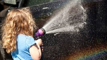 cumbria summer hosepipe ban called off