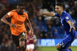 the truth behind cardiff city's midfield hunt as neil warnock targets senegal world cup star or liverpool fc's marko grujic