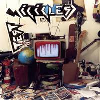 spotlight special: test icicles - for screening purposes only