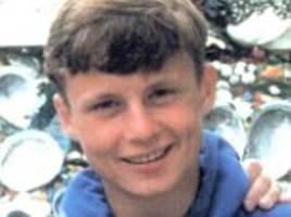 breakthrough in 30-year cold case of missing lee boxell