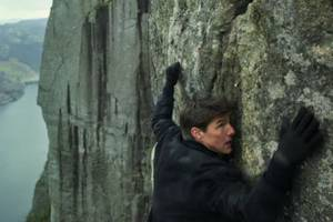 'mission: impossible 6' leaps over 'christopher robin' at box office