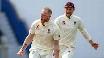 england v india: joe root says 31-run win is 'fabulous advert for test cricket'