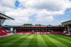 huge crowd, flag day, new men - 5 things to look out for ahead of bristol city's first game of the season