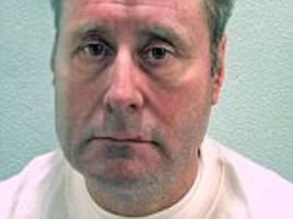 victims' fury as black cab rapist john worboys launchesanother appeal