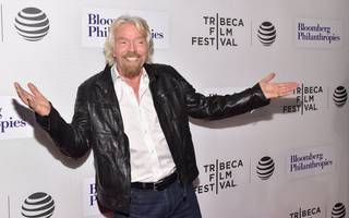 cybg warns richard branson takeover could bring business into 'disrepute'