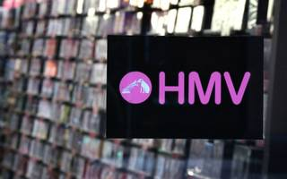 game and hmv buck physical media trends