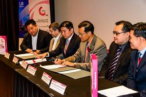 tan tock seng hospital, the wound healing society singapore and zuellig pharma team up to advance wound care expertise in singapore