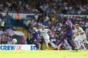 from russia with love... why benik afobe's penalty preparation was spot on
