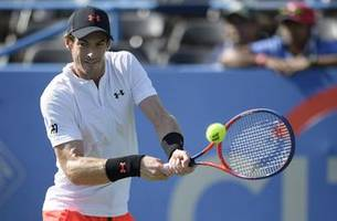 tennis head touts windfall for nations to approve world cup