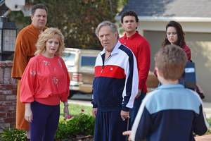abc picks annual 'goldbergs' '80s movie tribute, renews sunday game shows