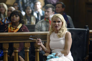 'trial & error': wb to shop elsewhere after nbc's renewal-cancellation deadline lapses