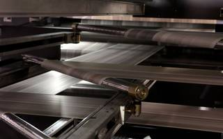 south east print company in private equity-backed £20m management buyout
