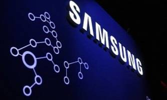 Samsung Investing $22,3 Billion in AI And Auto Electronics Development#source%3Dgooglier%2Ecom#https%3A%2F%2Fgooglier%2Ecom%2Fpage%2F%2F10000