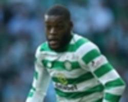 celtic vs aek athens: tv channel, live stream, squad news & preview