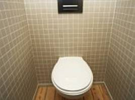 New initiative allows the public to locate loos on an online map