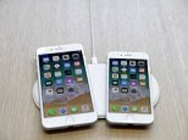 EU regulators could force Apple to use the same phone chargers as Android handsets#source%3Dgooglier%2Ecom#https%3A%2F%2Fgooglier%2Ecom%2Fpage%2F%2F10000