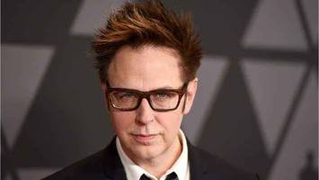 will disney re-hire james gunn? maybe not