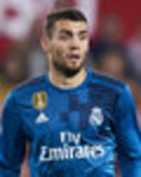 Chelsea transfer news: Could Man City HIJACK deal for Mateo Kovacic? Guardiola keen on ace#source%3Dgooglier%2Ecom#https%3A%2F%2Fgooglier%2Ecom%2Fpage%2F%2F10000