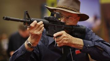 peta offers nra $100,000 to follow 'two simple steps'