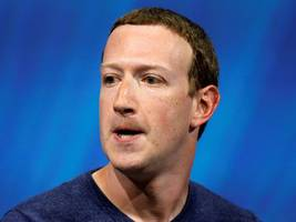 after a catastrophic few weeks, facebook could now lose its place as america's 2nd biggest website in a 'paradigm shift'
