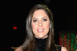abby huntsman exits 'fox and friends,' in talks to join 'the view'