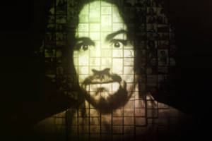fox sets fall premiere for liev schreiber-narrated manson special, unveils creepy teaser (video)