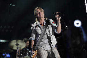 ratings: cma music festival carries abc to total viewers win – but slips from last year