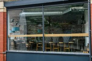 30 employees of sam's kitchen deli lose jobs as frome restaurant firm set for liquidation