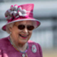 Kiwi royalists rejoice, you can claim a free pic of the Queen#source%3Dgooglier%2Ecom#https%3A%2F%2Fgooglier%2Ecom%2Fpage%2F%2F10000