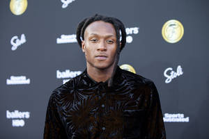 deandre hopkins and iggy azalea breakup one day after going public
