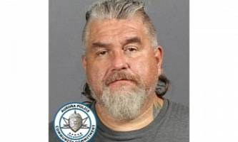 Truck Driver Drags Woman Under Trailer For Confronting Him on Hit And Run#source%3Dgooglier%2Ecom#https%3A%2F%2Fgooglier%2Ecom%2Fpage%2F%2F10000