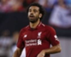Fantasy football Premier League 2018-19: What games to play & the best players to pick