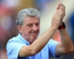 hodgson extends crystal palace contract through to 2020