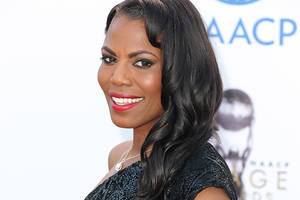 omarosa says there are tapes of trump using n-word