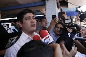 Costa Rica's Supreme Court Orders Ban on Same-Sex Marriage to Be Struck Down