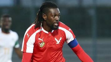 Adebayor named in Togo squad for Nations Cup qualifier#source%3Dgooglier%2Ecom#https%3A%2F%2Fgooglier%2Ecom%2Fpage%2F%2F10000