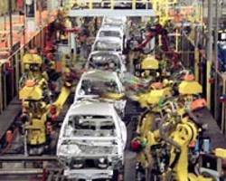 environmental regulations drove steep declines in us factory pollution