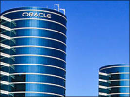 Oracle Releases Second Half of Autonomous DB#source%3Dgooglier%2Ecom#https%3A%2F%2Fgooglier%2Ecom%2Fpage%2F%2F10000
