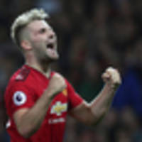Football: Manchester United kick off English Premier League season with win over Leicester