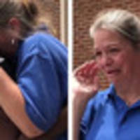 Emotional moment parent gifts daughters' teacher brand new car so she wouldn't have to bus to work#source%3Dgooglier%2Ecom#https%3A%2F%2Fgooglier%2Ecom%2Fpage%2F%2F10000