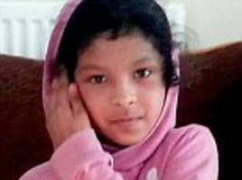 drayton manor where evha jannath died on ride could face manslaughter