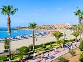 two moroccan men arrested after trying to rape british holidaymaker