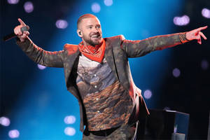 justin timberlake gives fans a peek at his first book 'hindsight' to be released this fall